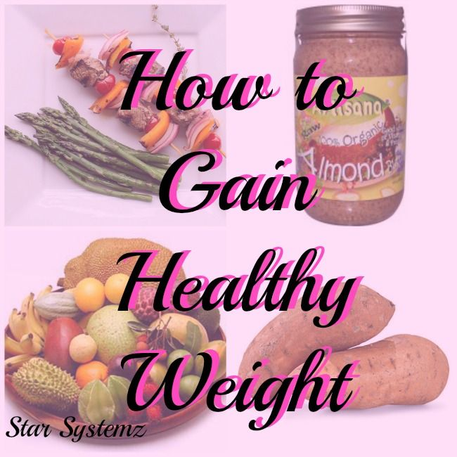 Best Program For Weight Loss And Muscle Gain