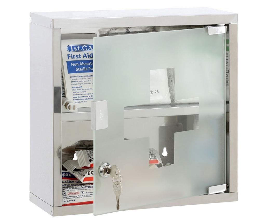 Gabinetka Safe