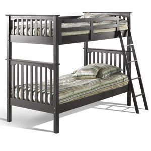 Ap Industries Cottage Bunk Bed Lexington Furniture Great For