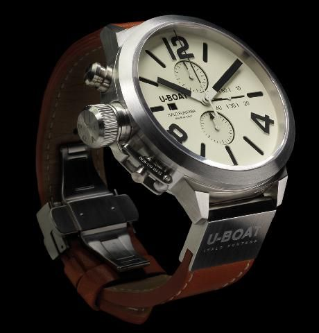 24c1e731c39 Uboat Watches