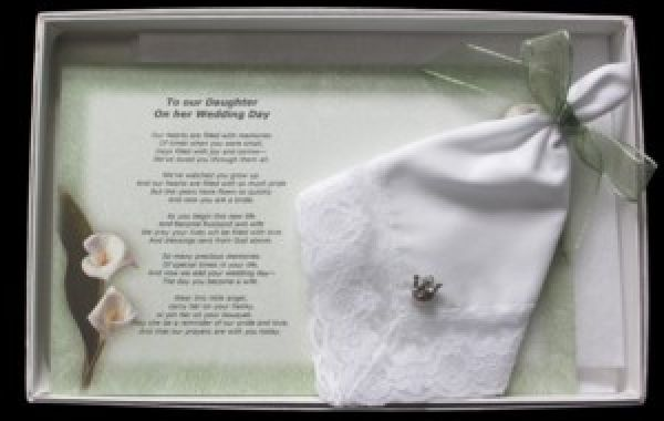 Gifts For Your Daughter On Her Wedding Day: Poem For Daughter From Mother On Her Wedding Day
