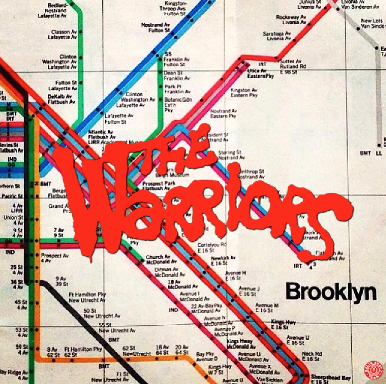 Nyc 70s Subway Map.Massimo Vignelli R I P Legendary Designer Of The Iconic Yet