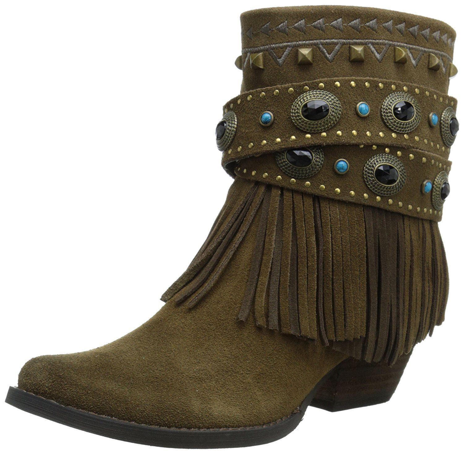 Sbicca Women's Verse Boot ** You can get more details here : Boots