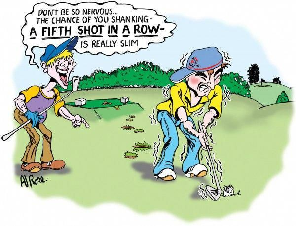 Explore our internet site for even more relevant information on Golf Humor. It is an outstanding place to learn more. #golfhumor