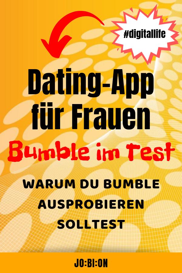 Dating apps im Vergleich