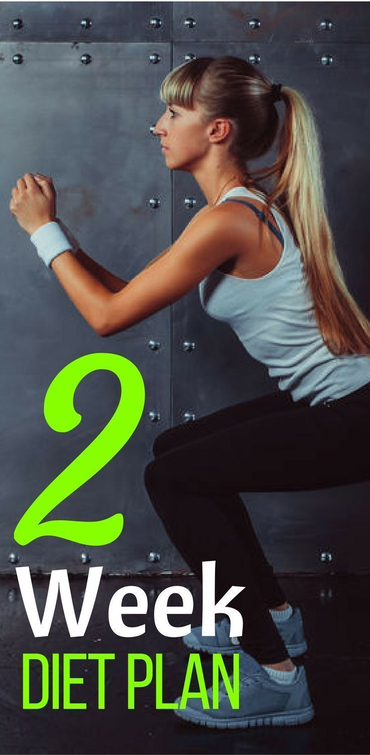 Ready for an doable, home weight loss plan from one of the top nutritionists on the planet? The crea...