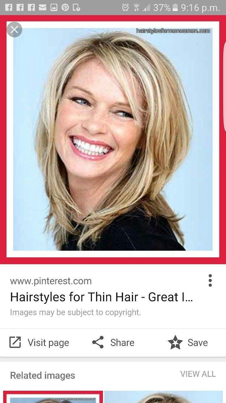 Pin by helen hampton on hair for me pinterest