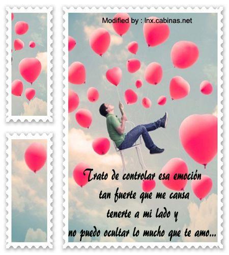 descargar frases bonitas para enamorar,descargar frases para enamorar: http://lnx.cabinas.net/mensajes-para-hacer-feliz-a-una-mujer/