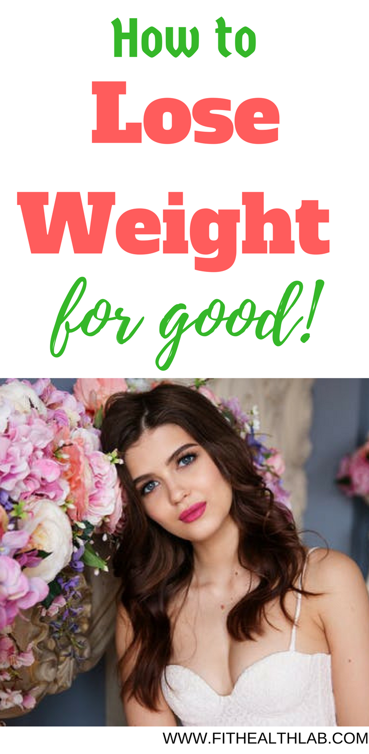 Fast weight loss running tips  really want to lose weight fasthealthyfood