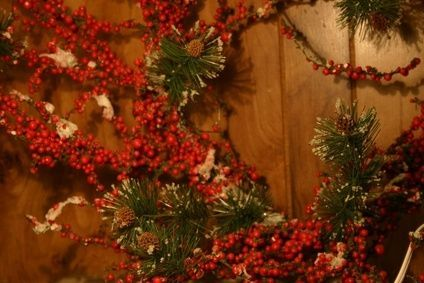 Medieval Christmas Decorating Ideas Winter Is Coming Pinterest  - Medieval Christmas Tree