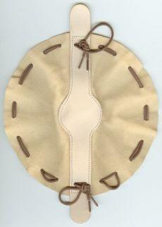 шитьё – сумки