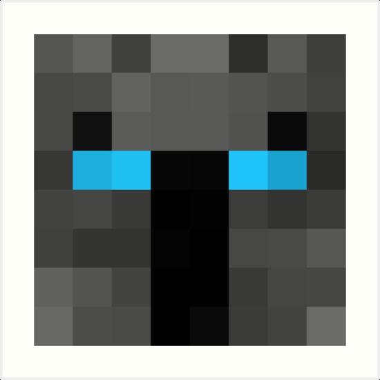 Popularmmos Minecraft Skin Popularmmos Minecraft Minecraft