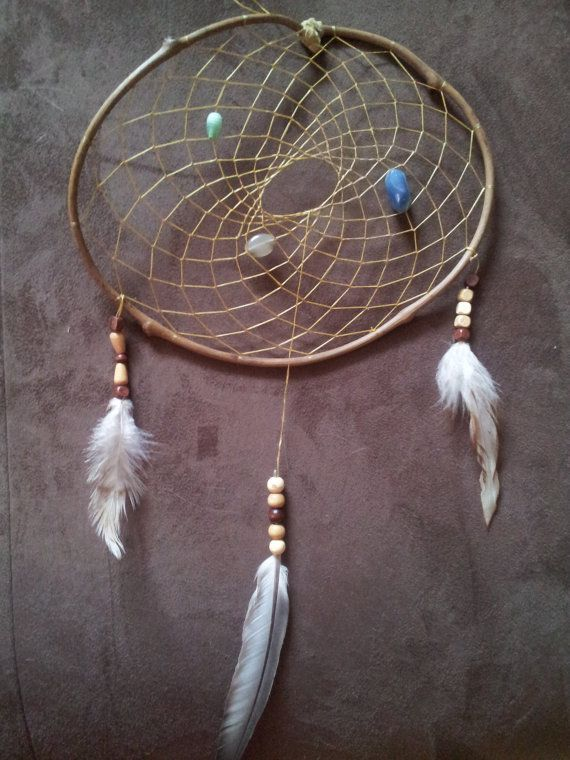 Indian Dream Catchers For Sale Authentic Native American Dreamcatchers large Dreamcatchers 5