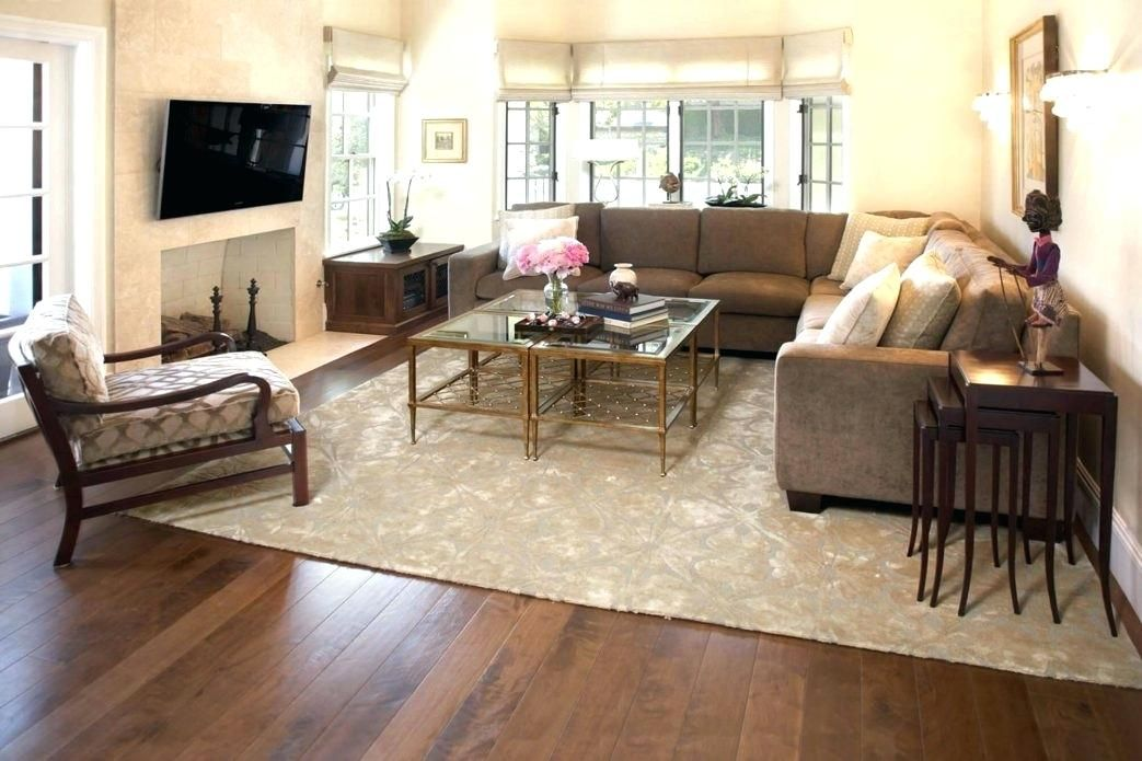 12 X 15 Area Rug Double Stick Carpet Installations Are Ideal For