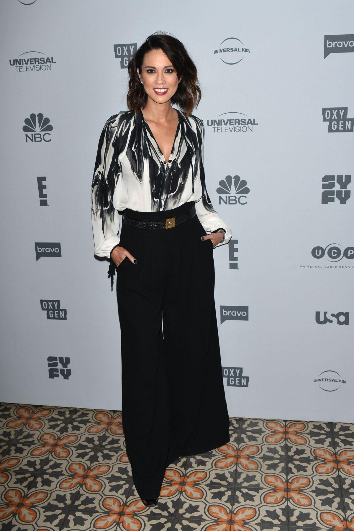 Lexa Doig | Style, Image, Actresses