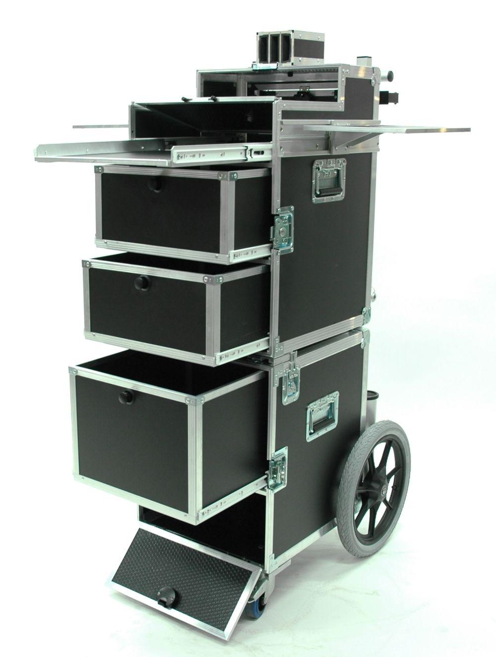 flightcase sur mesure recherche google flightcase pinterest outils rangement et caisse. Black Bedroom Furniture Sets. Home Design Ideas