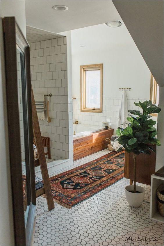 "Photo of Area Rug, Oushak Rug, Turkish Rug, Vintage Rug, colorful Rug, kilims Rug, Tribal Rug, Living room Rug, oriental rug, 3'3"" feet x 4'7"" feet"