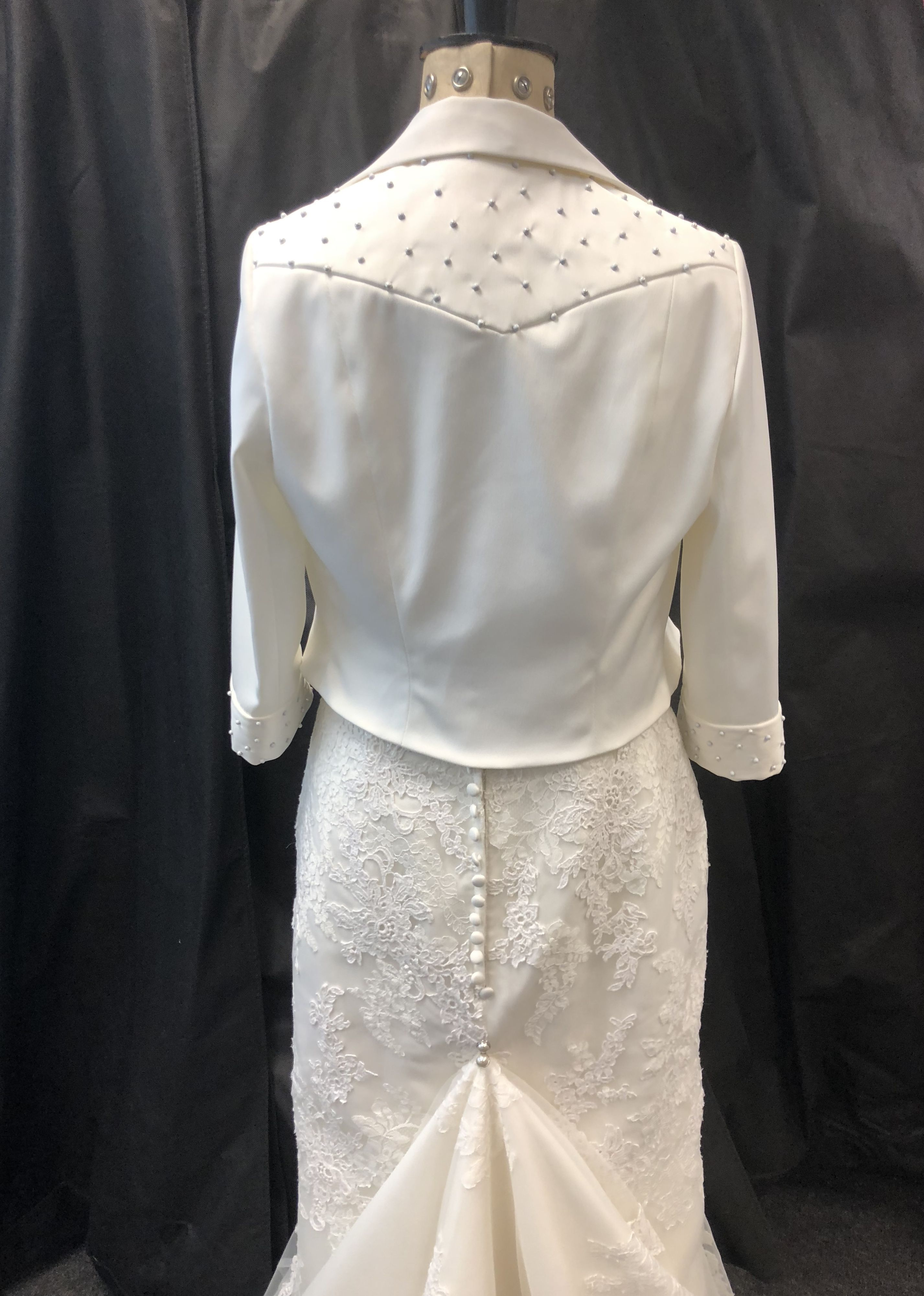 Simply Hook Your Train Up With A Trainloop See How Easy It Is Www Trainloop Com And Cover Up With A Wedding Dress Train Bustle Dress Train Wedding Dress Train