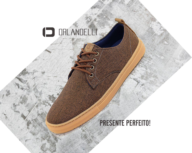 fcd92419e Sapato Repilk Marron em 2019 | Moda masculina | Sapatos, Sapatos ...
