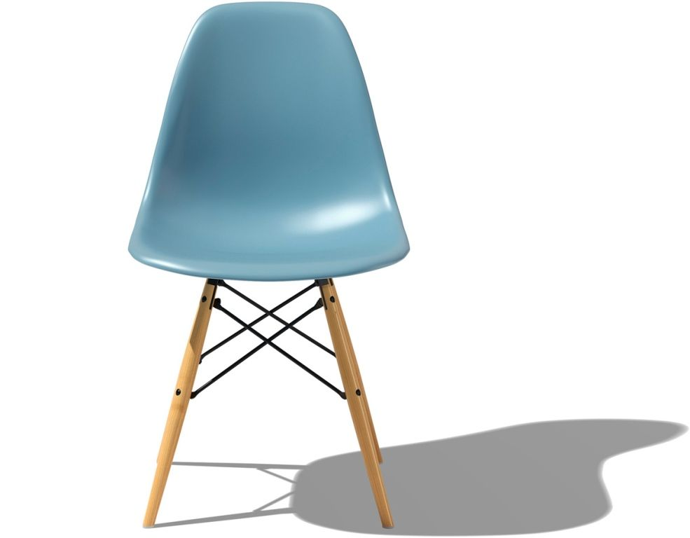 furniture wonderful eames molded plastic chair history also eames