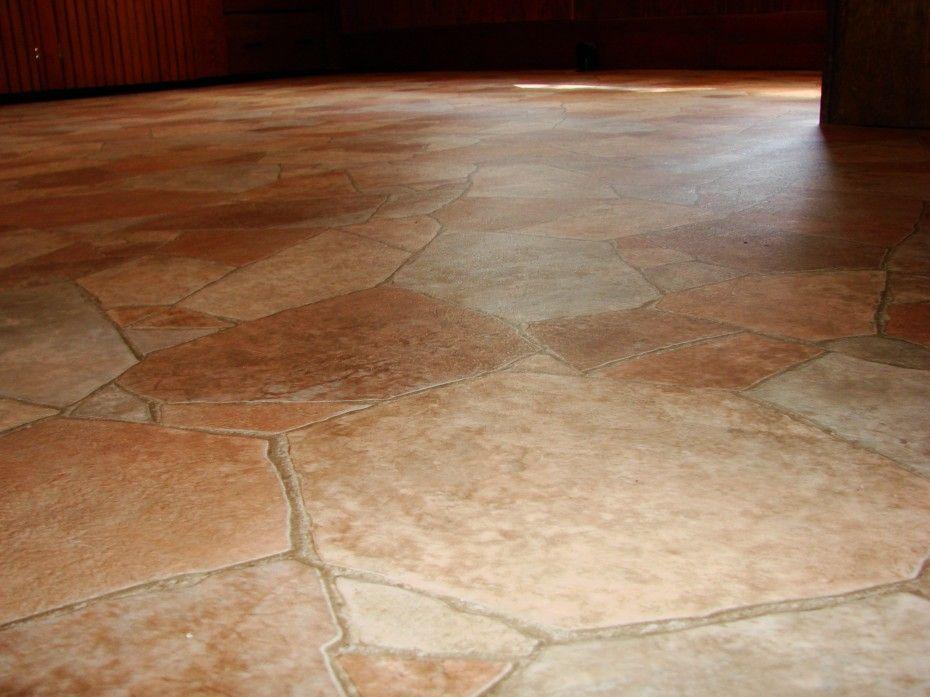Inspiration Tiles Fanciful Linoleum Flooring Design Ideas And Artworks Classy Stone Floor Tiled With Linoleum Fl Flooring Laminate Flooring Linoleum Flooring