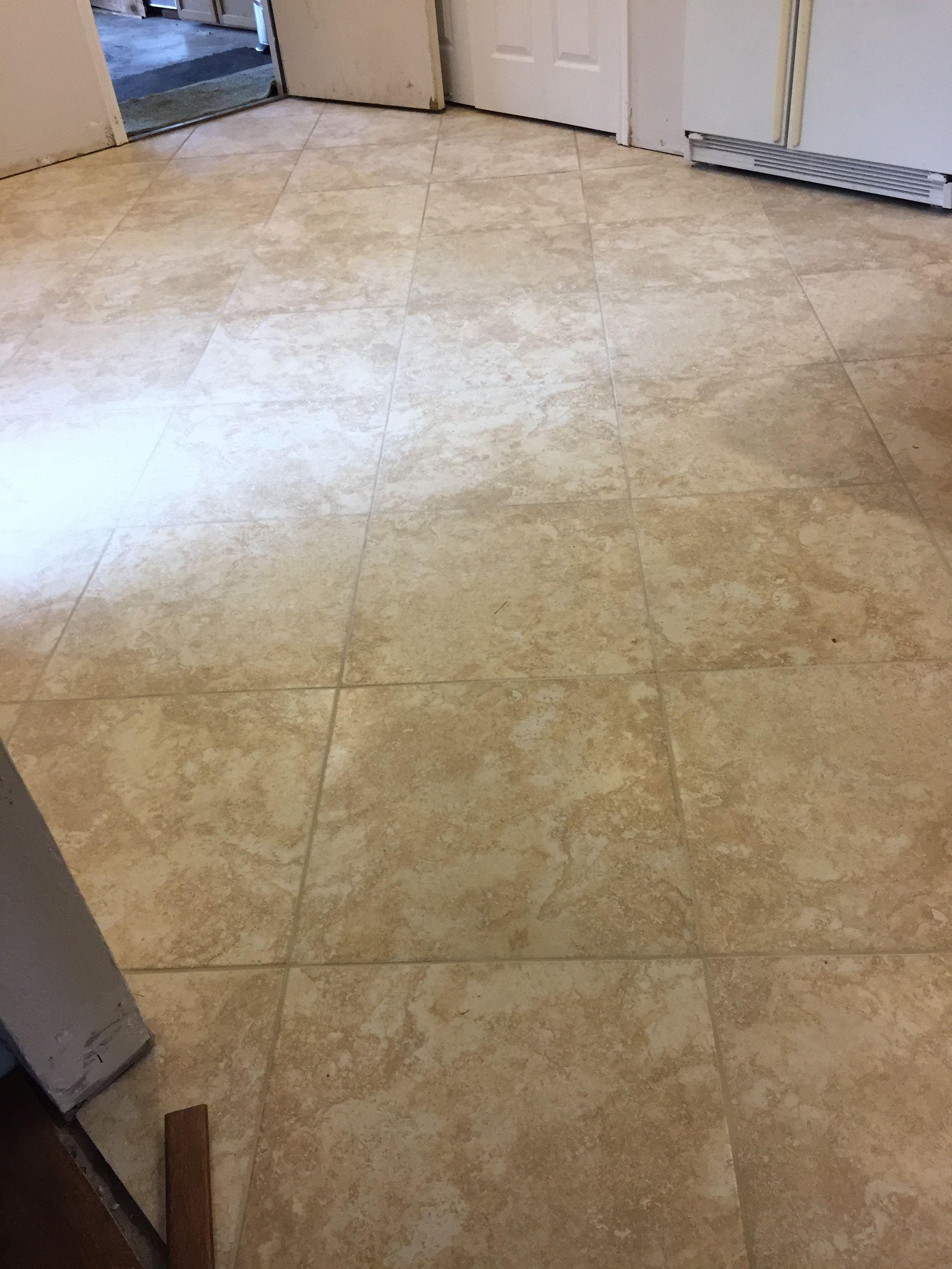 20x20 Laid On The Diagonal Lay Stone Flooring Flooring Tiles
