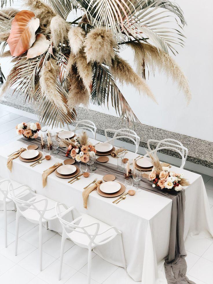 Innenarchitektur Online-Shop elegante Wohnaccessoires und Dekoration HOATE
