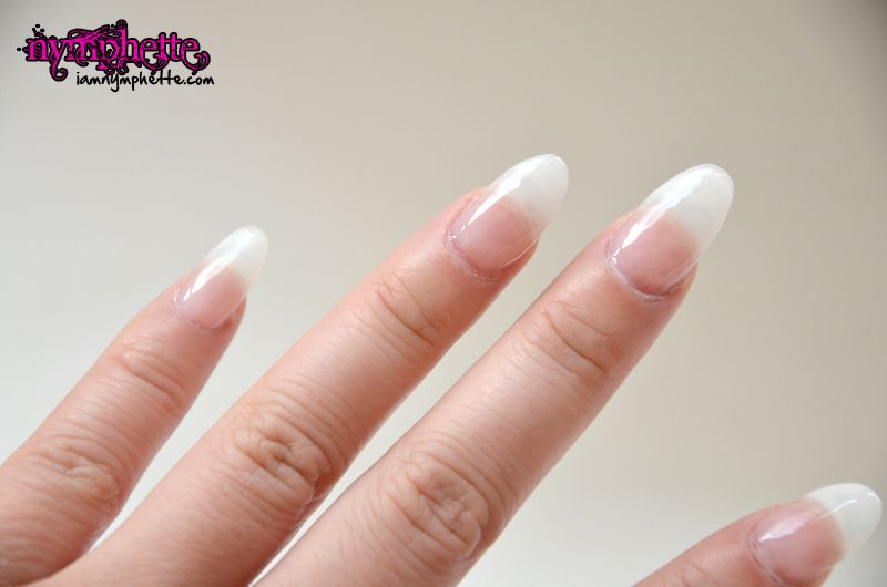 Oval Nails | stiletto-nails-pointy-oval-sharp-nail-gel-nails-natural ...