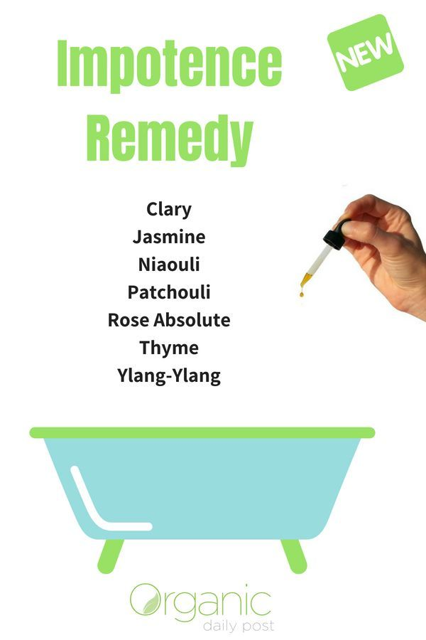 How To Take A Relaxing Sitz Bath At Home Herbal Remedies Herbal Cure Natural Cold Remedies