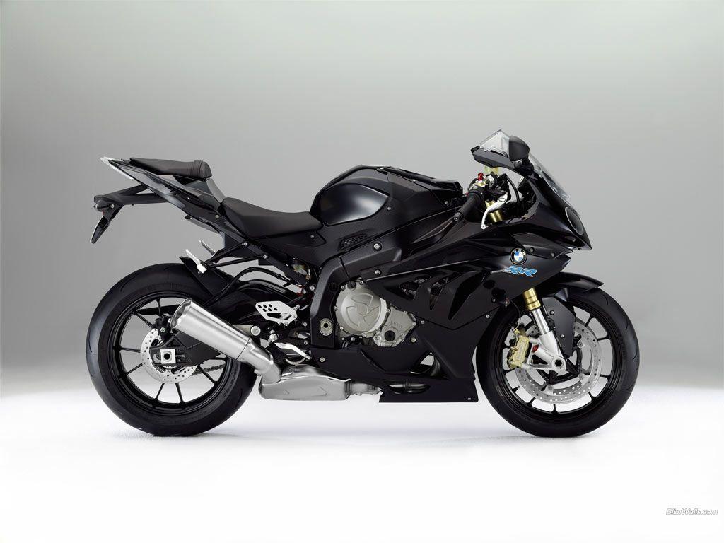 Sport Bikes Pictures Bmw Super Bike 1000 Rr Black Edition Motorcycles In 2020 Bmw Motorcycle S1000rr Super Bikes Sport Bikes