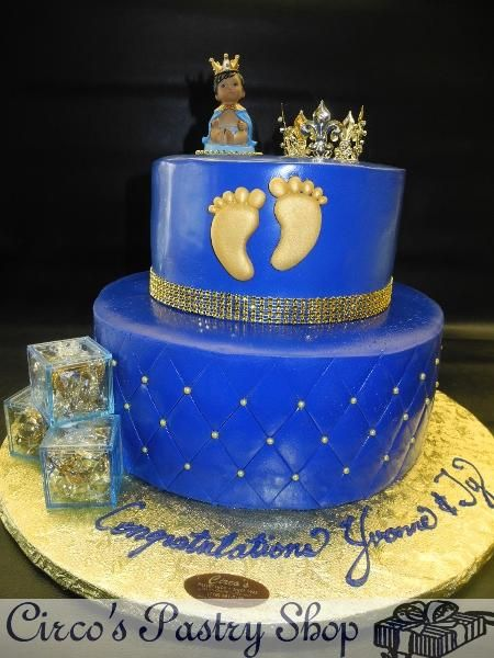 Delightful Image Result For Royal Prince Themed Baby Shower Wholesale