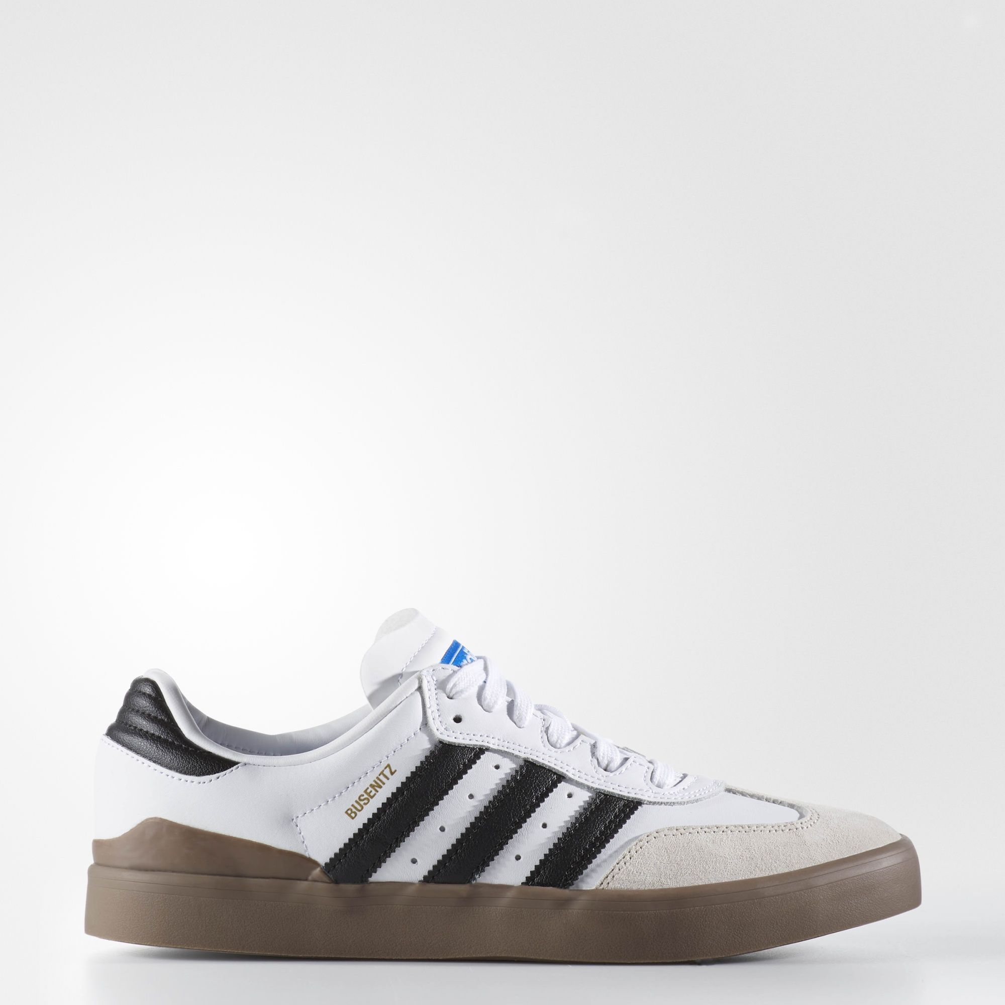 adidas - Busenitz Vulc RX Shoes