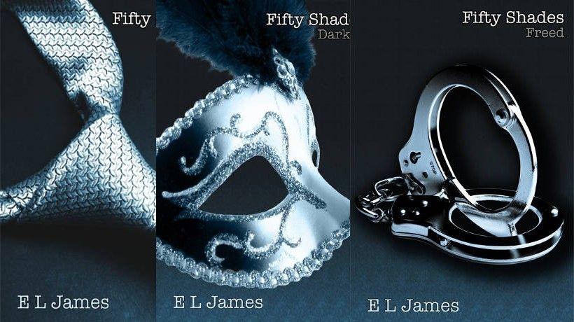 El james fifty shades trilogy pdf ebook great novels el james fifty shades trilogy pdf ebook fandeluxe Gallery