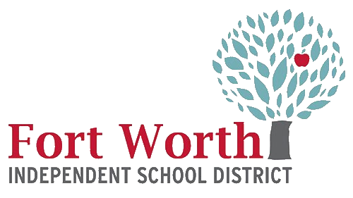 My FWISD Apps Home Fort worth, Independent school, Fort