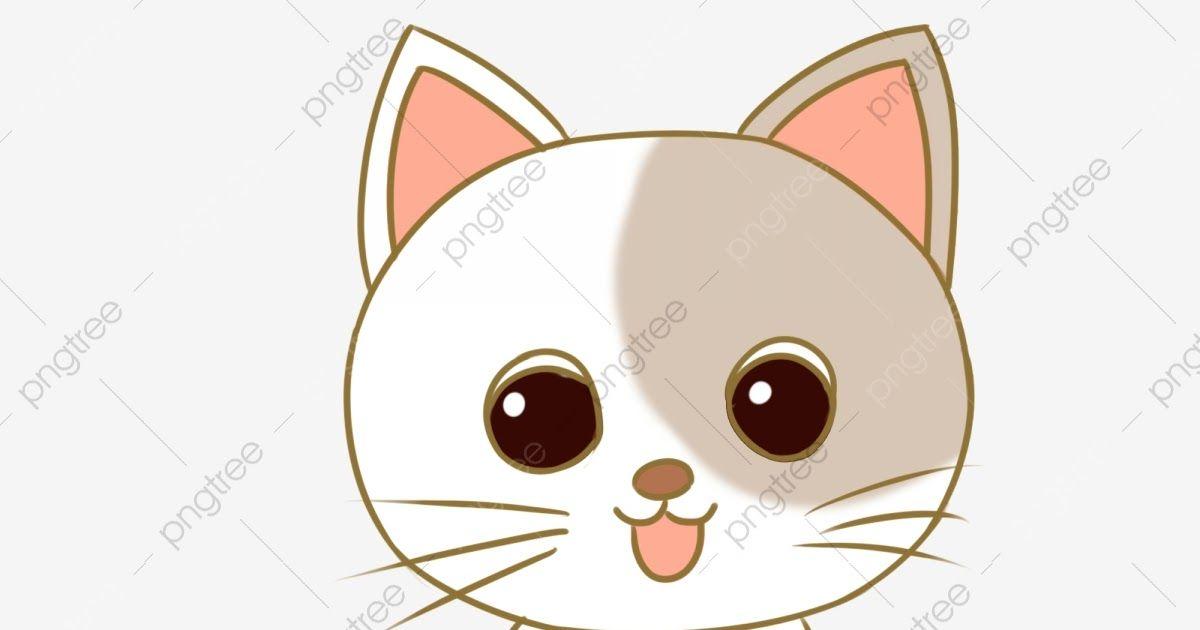 Kucing Comel Kartun Kucingcomel Com