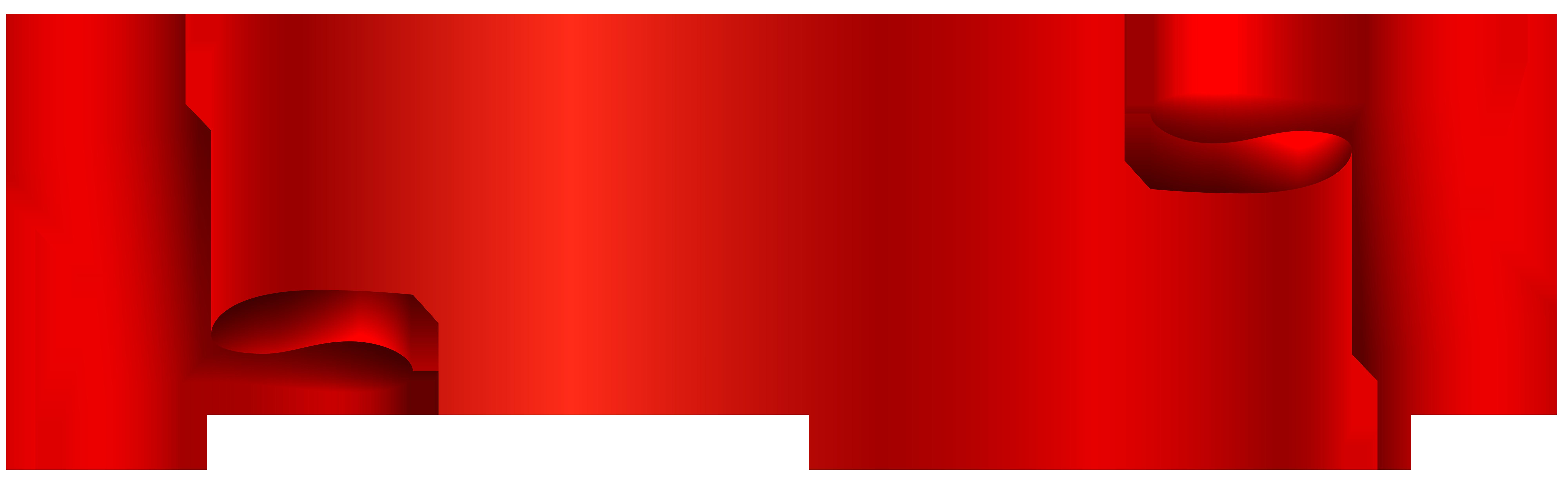 Bandeira vermelha PNG transparente Clip Art imagem ...