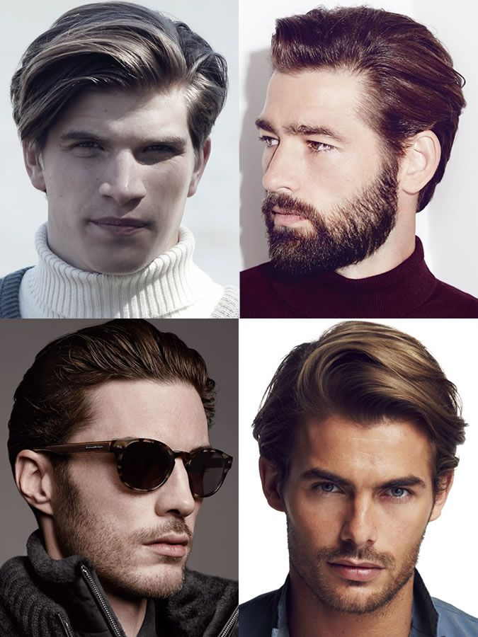 How To Choose The Right Haircut For Your Face Shape Retroworldnews Face Shape Hairstyles Heart Shaped Face Hairstyles Heart Face Shape