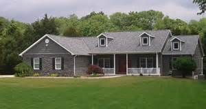 Owens Corning Shasta White Roof Roof Colors House Colors House Styles