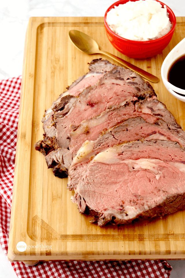 traeger boneless pork ribs