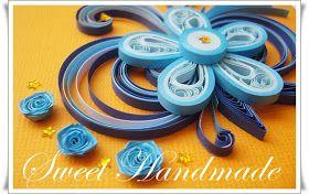 In galben si albastru ...   ---¤•¤----------¤•¤ ----------¤•¤---    ---¤•¤----------¤•¤ ----------¤•¤---  Yupiii .... Am casuta pentru feli...