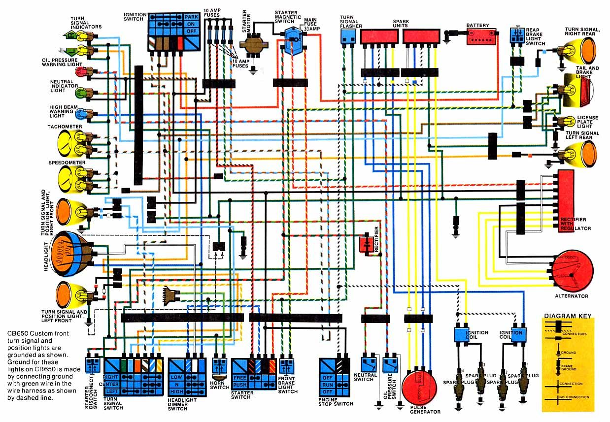 Volvo L120e Specification Wiring Harness Yahoo Image Search Results Cb650 Electrical Wiring Diagram Motorcycle Wiring