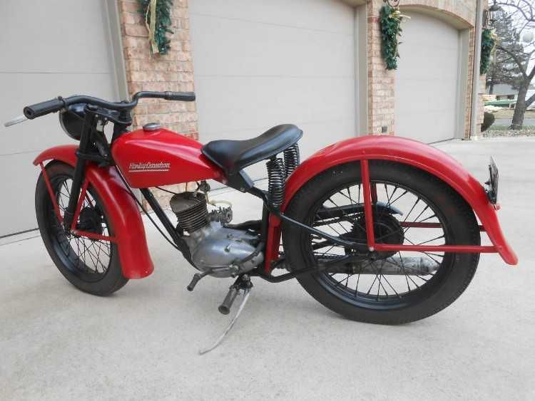 Wanted Harley Hummer Complete Bike Or Parts 2c And Related Items Thank You 2c Please Call 309 368 0006 0d 0a 1 Hummer Harley Bike