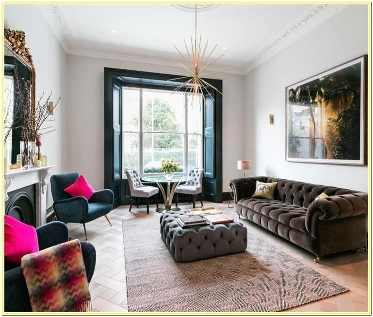 11 X 13 Living Room Ideas Livingroom Layout Home Design Living Room Popular Living Room