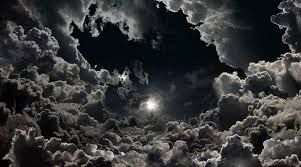 Αποτέλεσμα εικόνας για συννεφα εικονες