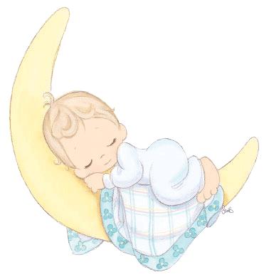 Dibujos de bebe para baby shower | bebés ❤ en 2018 | Pinterest ...