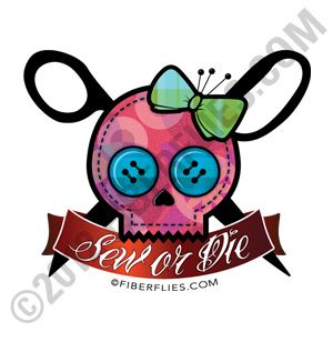 Quilt & Sewing Temporary Tattoos | Fiberflies | Maybe someday ... : temporary quilt tattoos - Adamdwight.com