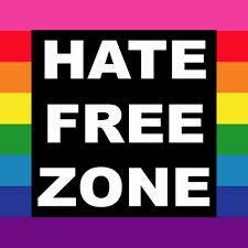 Image result for lgbt pride quotes tumblr | ʟɢɮtզ ...