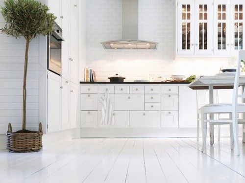 Pin by * Boheme Interior * on Kitchen Dreams   Pinterest   Kitchens ...