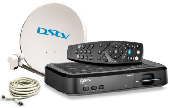 MultiChoice Increases DSTV & GOtv Subscription Prices - Effective