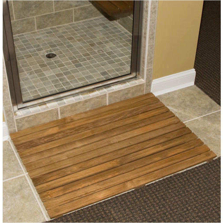 teak wood flooring for bathrooms universalcouncilfo from Teak ...